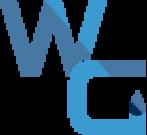 Wexler Global Trading